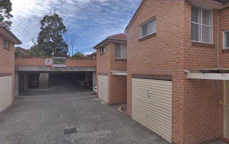 19/16-20 SWETE STREET, Lidcombe NSW