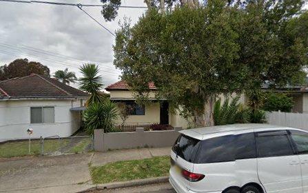 34 Berith St, Auburn NSW