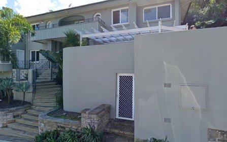 2 Hillside Av, Vaucluse NSW 2030