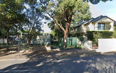 3/10-12 Crane Street, Concord NSW