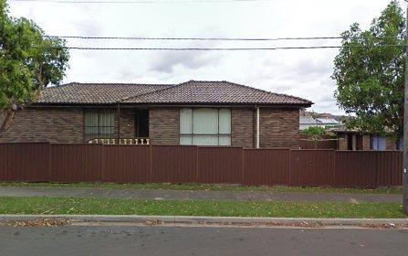 25 Graham Street, Auburn NSW
