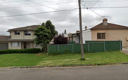 29 Springfield Street, Old Guildford NSW