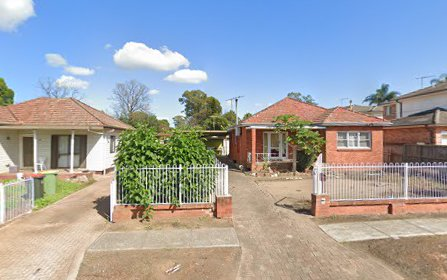 6/19-21 Marlborough Street, Fairfield Heights NSW