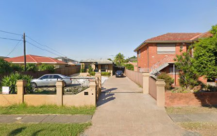 47 Polding St, Fairfield Heights NSW 2165