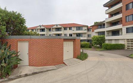 131/63A Barnstaple Rd, Five Dock NSW 2046