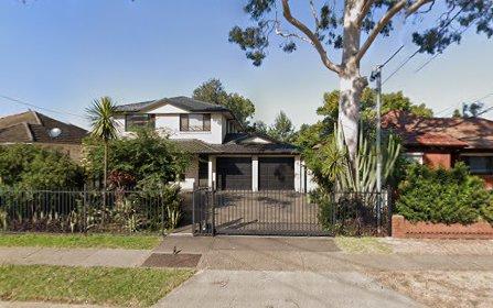 33 Polding St, Fairfield Heights NSW 2165