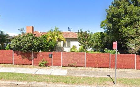 206 Chisholm Rd, Auburn NSW 2144