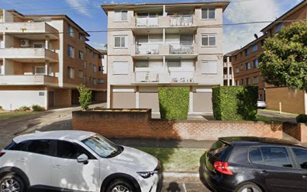133-135 Regatta Road, Canada Bay NSW