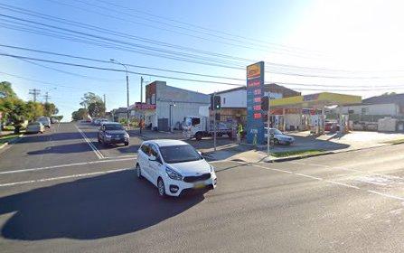 121423 wqwe, Auburn NSW