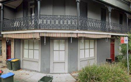 76 Mansfield Street, Rozelle NSW