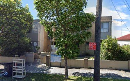 190 Park Road, Auburn NSW