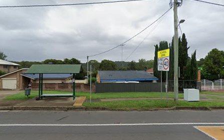 1601 Mulgoa Road, Wallacia NSW