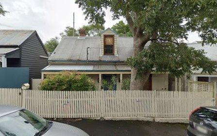 12 Park St, Rozelle NSW 2039