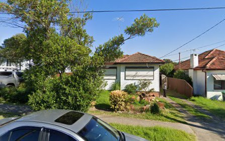 198 Robertson St, Guildford NSW 2161
