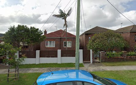 291 Military Road, Dover Heights NSW
