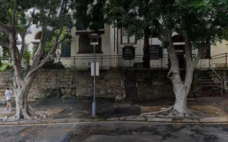 102/8 Point Street, Pyrmont NSW