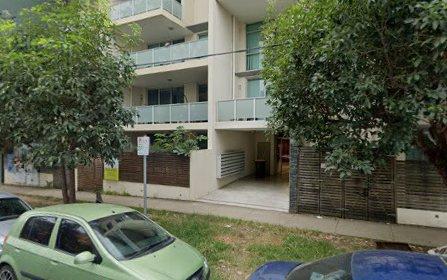 109/8-12 Station St, Homebush NSW 2140