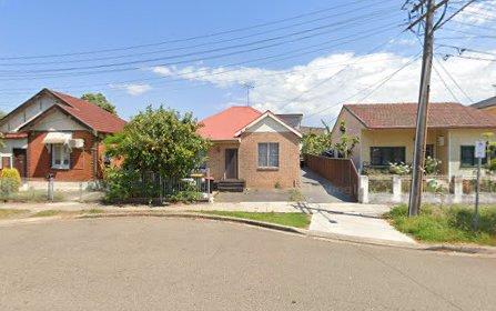 4 Cook St, Lidcombe NSW