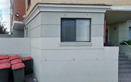 68/1 Clarence Street, Strathfield NSW