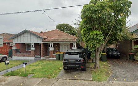 36 Henry Street, Five Dock NSW