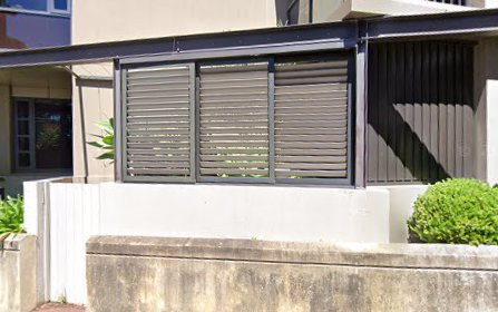603/22 Point St, Pyrmont NSW 2009
