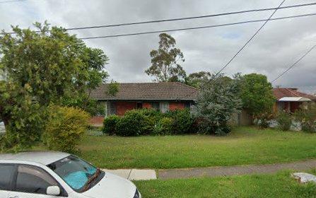 16 Baudin Cr, Fairfield West NSW 2165