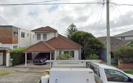 259 Military Rd, Dover Heights NSW 2030
