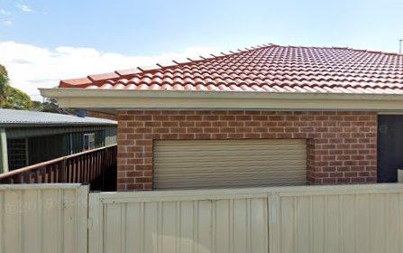17 Carroll Street, Lidcombe NSW