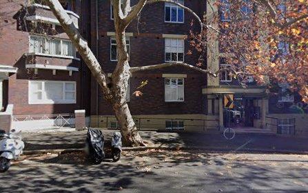 2/9 Wylde Street, Potts Point NSW