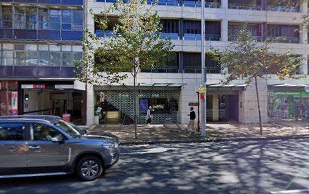 1302/185 Macquarie Street, Sydney NSW