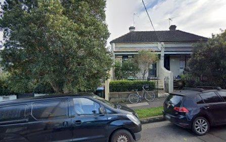 223 Evans Street, Rozelle NSW