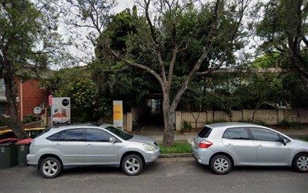 1/43 Burton Street, Concord NSW