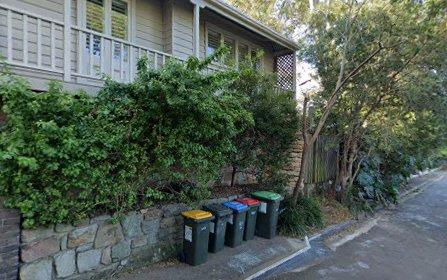 230 Evans St, Rozelle NSW 2039