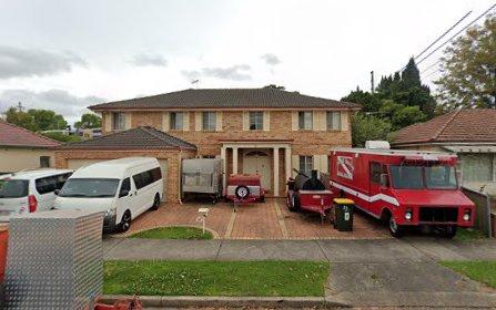 51 Woodburn Road, Berala NSW