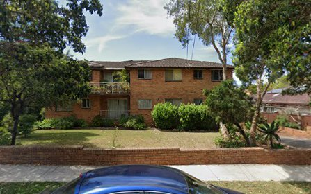 34-36 Henley Road, Homebush West NSW