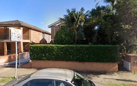 3/23 Park Road, Five Dock NSW