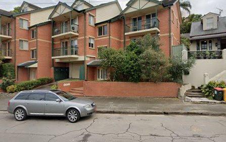 2/29 Lilyfield Rd, Rozelle NSW 2039