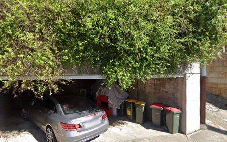 3/8 Macleay Street, Potts+Point NSW