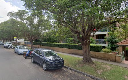 32 Hornsey, Homebush West NSW