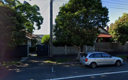 455 Balmain Road, Lilyfield NSW 2040