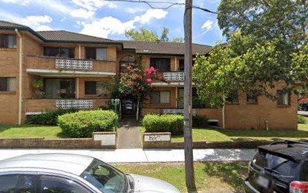 5/39-41 Hampstead Rd, Homebush West NSW 2140