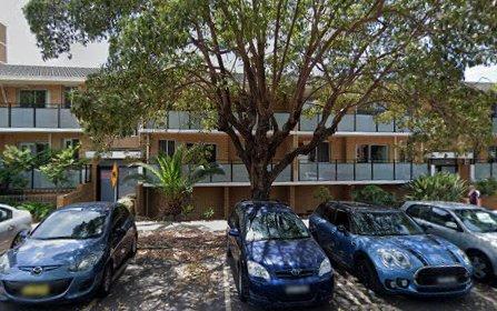 3 Homebush Road, Homebush NSW