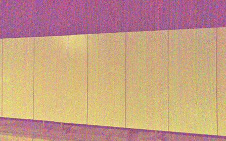 78/29-45 Parramaatta Road, Concord NSW