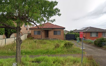 113 King Rd, Fairfield West NSW 2165
