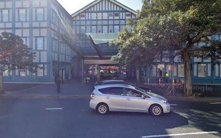 367/6 Cowper St Wharf, Woolloomooloo NSW