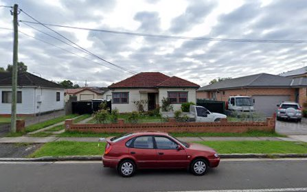 4 Crown St, Fairfield East NSW 2165