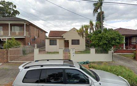 22 MYALL STREET, Auburn NSW