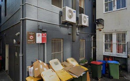 31/67 Macleay Street, Potts Point NSW