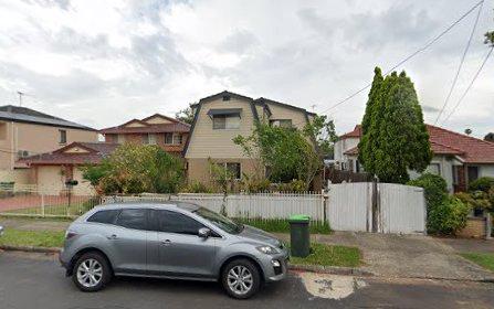 23 Myall St, Auburn NSW 2144