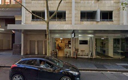 24/361 Kent St, Sydney NSW